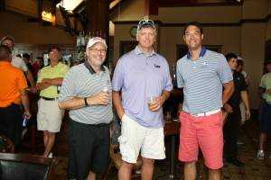 Golf Outing 2015-14