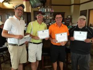 Golf Outing 2015-15