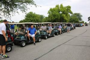 Golf Outing 2015-8
