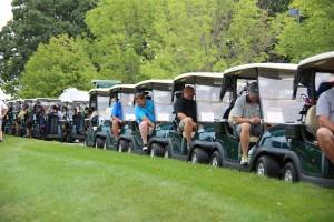 Golf Outing 2015-9