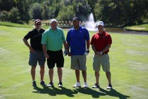 golf-outing-2017-18