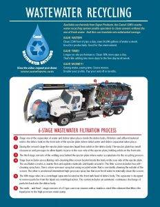 Camel 1200.Wastewater Recycling Brochure (Final) Pg3