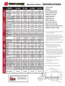 SWL-053-400-Series-Spec-Sheet Page2