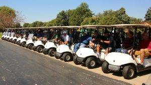 golf-outing-2017-15