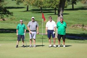 golf-outing-2017-16