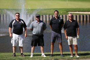 golf-outing-2017-17