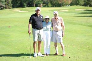 golf-outing-2017-20