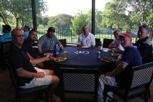 golf-outing-2017-21