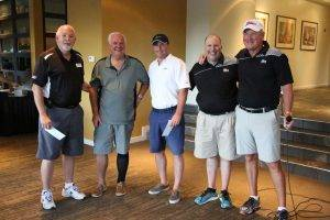golf-outing-2017-25